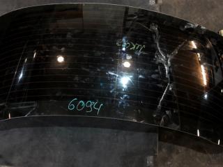 Запчасть заднее стекло Lexus RX