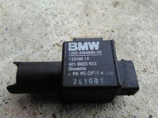 Реле BMW 318i 2002