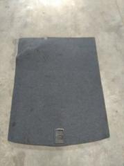 Обшивка багажника AUDI A4 2000-2004