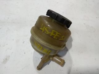 Запчасть бачок гидроусилителя TOYOTA CAMRY 1990-1994