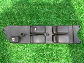 Блок управления стеклоподъемниками передний правый MITSUBISHI LANCER CEDIA