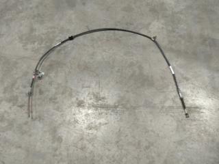 Запчасть трос ручника задний правый TOYOTA ALLION 2001-2007