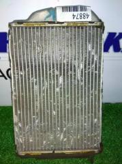 Запчасть радиатор печки TOYOTA CAMRY GRACIA 1996-2001