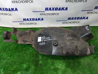 Запчасть подкрылок передний правый MERCEDES-BENZ A170 2005-2012