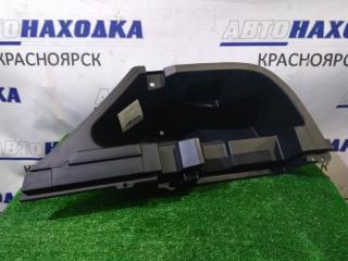 Бардачок правый TOYOTA HARRIER 2003-2013