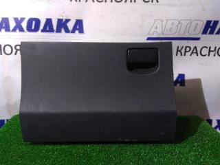 Бардачок левый TOYOTA VITZ 2005-2010