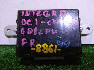 Компьютер HONDA INTEGRA