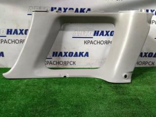 Обшивка багажника задняя левая HONDA CR-V 1995-2001