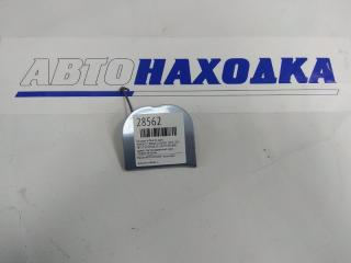 Заглушка в бампер задняя HONDA STEPWGN 2005-2007