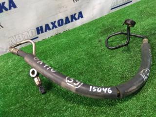Запчасть шланг гидроусилителя TOYOTA MARK II 2000-2007
