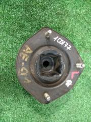Опора стойки задняя левая TOYOTA COROLLA 05.1987 - 08.1991