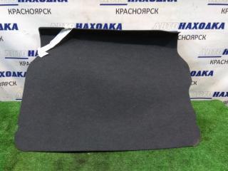 Коврик OPEL ASTRA 1998-2004
