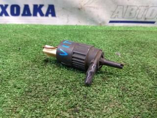 Запчасть мотор омывателя MERCEDES-BENZ VITO 1996-2003