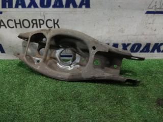 Запчасть рычаг подвески задний BMW 120i 2004-2007