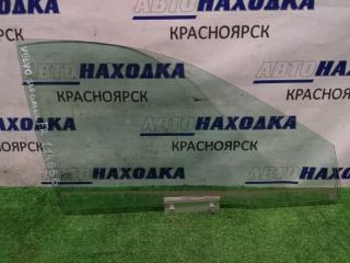 Запчасть стекло боковое переднее правое VOLVO S40 2001-2004