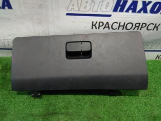 Бардачок HONDA CR-V 2006-2011