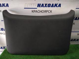 Обшивка двери TOYOTA RACTIS 2005-2007