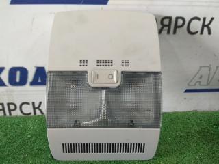 Плафон салона передний AUDI A3 2003-2005