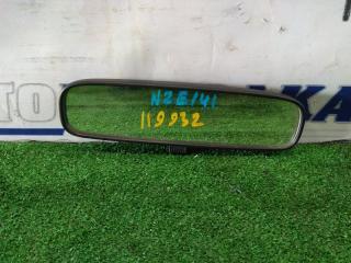 Зеркало салонное переднее TOYOTA COROLLA FIELDER 2006-2008