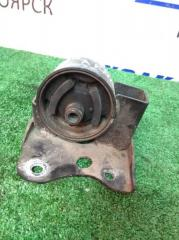 Запчасть подушка двигателя левая NISSAN TINO 1998-2003