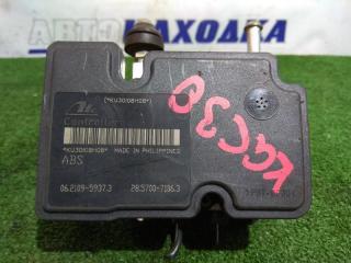 Блок abs TOYOTA PASSO 2010-2014