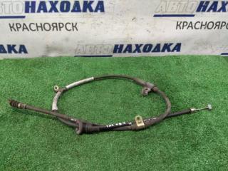 Запчасть трос ручника задний правый VOLVO S40 2001-2004