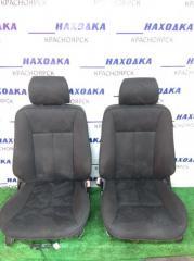Сиденья передняя MERCEDES-BENZ E240 1995-1999