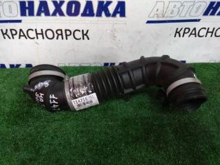 Запчасть патрубок турбины VOLVO S40 2001-2004