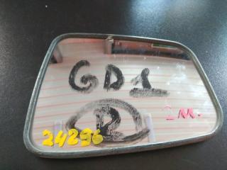 Зеркало переднее правое HONDA FIT 2004-2007