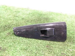 Кнопка стеклоподъемника задняя левая TOYOTA COROLLA SPACIO 2001-2003