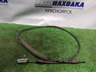 Запчасть трос ручника задний VOLVO V50 2004-2012