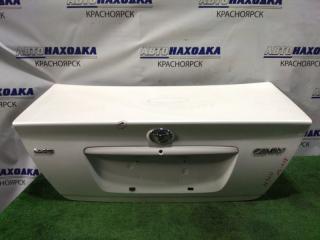 Крышка багажника TOYOTA CAMRY 2001-2004