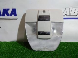 Плафон салона MERCEDES-BENZ A170 2004-2008гг