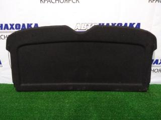 Полка багажника PEUGEOT 307 2001-2005