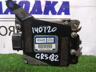 Блок управления рулевой рейкой TOYOTA CROWN 2003-2005
