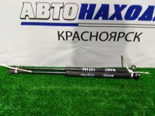 Запчасть амортизатор багажника задний PEUGEOT 307 2001-2005