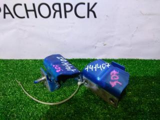 Запчасть кронштейн багажника задний PEUGEOT 307 2001-2005