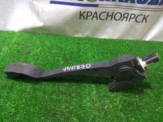 Запчасть педаль PEUGEOT 307 2001-2005