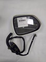 Зеркало переднее правое HONDA FIT 2001-2004