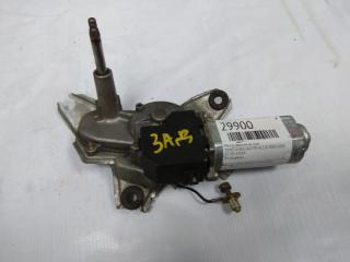 Мотор дворников задний TOYOTA OPA 2000-2005