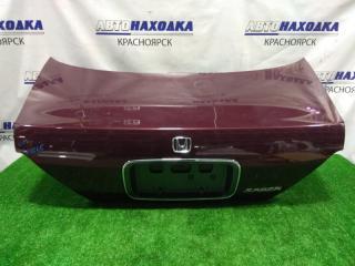 Крышка багажника задняя HONDA SABER 1995-1998