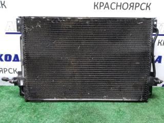 Запчасть радиатор кондиционера VOLVO S70 1997-2001