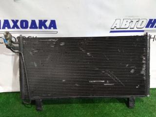 Радиатор кондиционера NISSAN SKYLINE