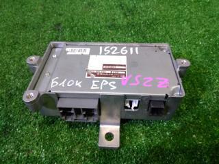 Блок управления рулевой рейкой MITSUBISHI COLT 2002-2004