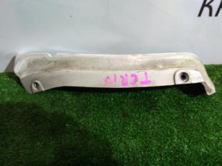 Запчасть накладка на крыло передняя правая TOYOTA ESTIMA EMINA 1992-1999
