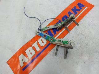 Кронштейн багажника задний левый HONDA AIRWAVE 2005-2010
