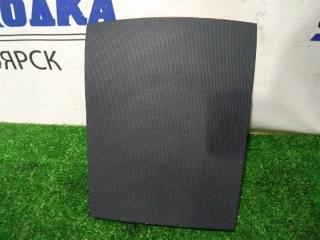 Запчасть накладка пластиковая в салон MERCEDES-BENZ A170 2004-2008гг