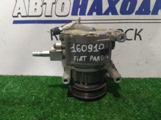 Запчасть компрессор кондиционера FIAT PANDA 2003-2012