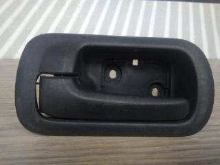 Запчасть ручка внутренняя левая HONDA CIVIC