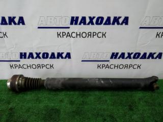 Запчасть карданный вал FORD ESCAPE 2007-2011